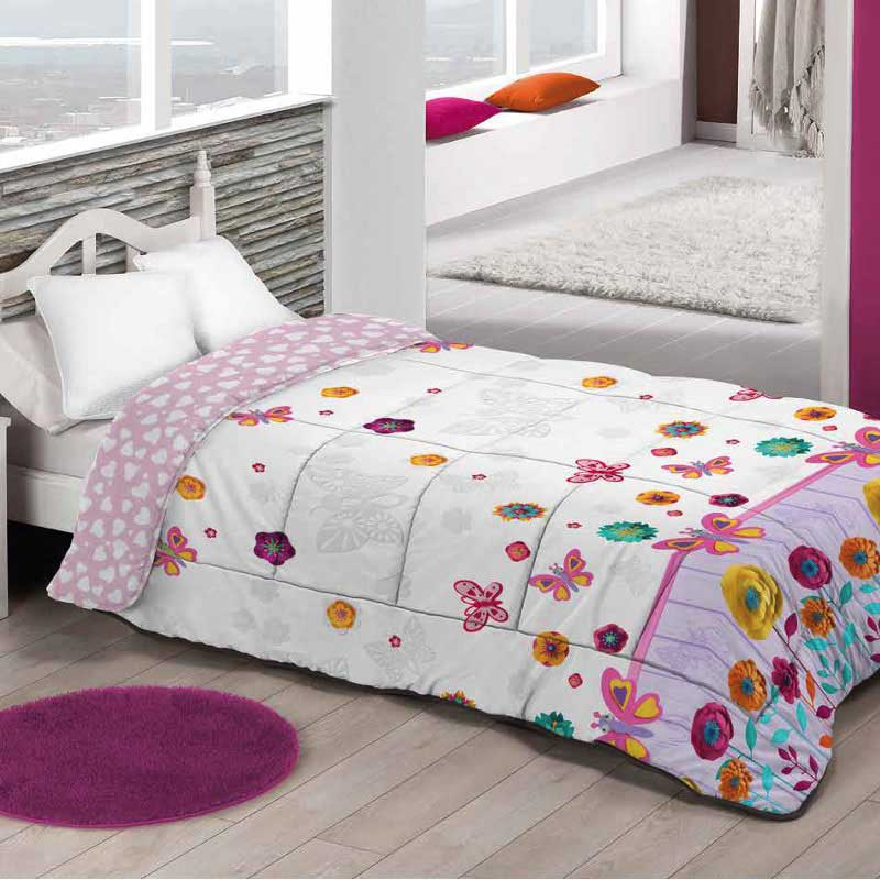 Edredón Duvet Winter Junior 595 Manterol