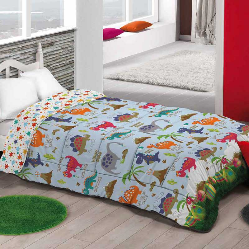 Edredó Duvet Winter Junior 594 Manterol