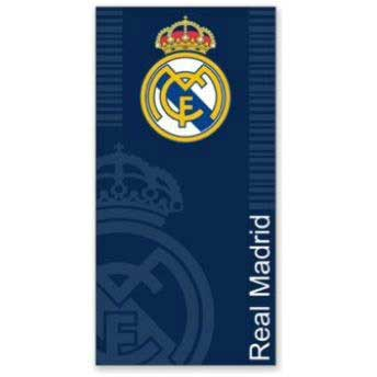 Tovallola Platja Real Madrid
